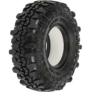Pro Line Interco TSL SX Swamper 1.9 G8 Rock Truck Tire