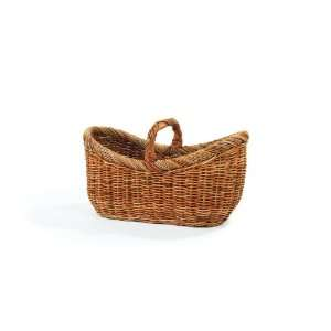 Mainly Baskets French Country Yarn BasketMB5156A