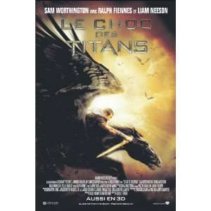 Neeson Ralph Fiennes Gemma Arterton Alexa Davalos Danny Huston: Home