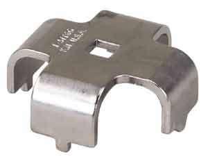 General Motors Heater Line Quick Release Kent Moore J 43181