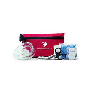 New Philips Heartstart ONSITE HS 1 AED Business Package