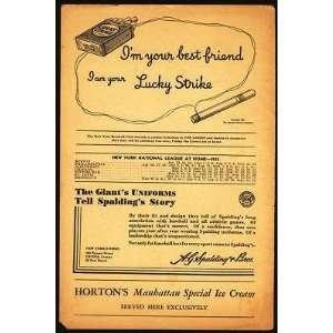 ST LOUIS CARDINALS SCORECARD   MLB Baseball Tickets