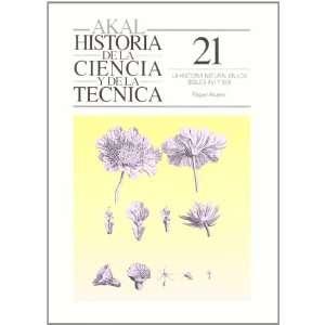 siglos XVI y XVII (9788476007396): Raquel Álvarez Corredera: Books