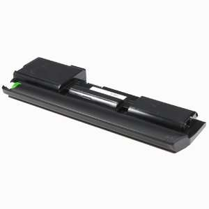 Dell Latitude D410 Series Laptop Notebook Battery #142 Electronics