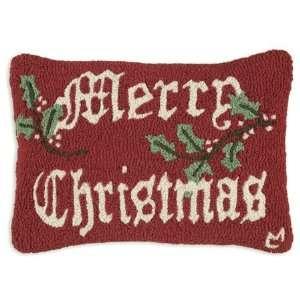 Chandler 4Corners Merry Christmas Greeting 14 x 20