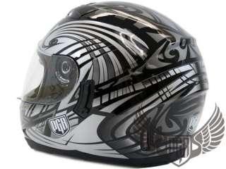 Cruiser/Chopp er Helmet