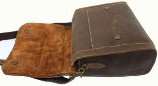and skilled artisan using 100 % genuine cowhide leather each bag