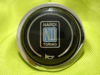 NARDI CLASSIC WOOD STEERING WHEELTo AE86 CIVIC CRX RX7 Roadster