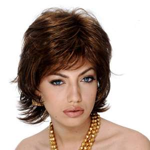 ESTETICA DESIGNS WIGS / CLOSEOUT PRICE