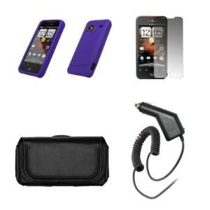 Booster Combo For HTC Droid Incredible Cell Phones & Accessories