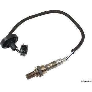New Infiniti I30, Nissan 200SX/Maxima NTK Oxygen Sensor 96 97