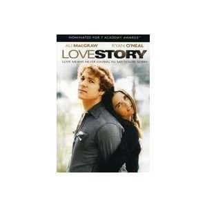 New Paramount Studio Love Story Product Type Dvd Drama