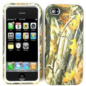 Big Branch Hard Case/Cover/Faceplate/Snap On/Housing/Protector Cell