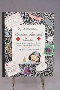 Lot 6 American Girl Doll Books Amelia Samantha Josefina