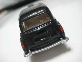 Mattel Hot Wheels FAO Schwarz Gold Series Collection III 16 Piece Set