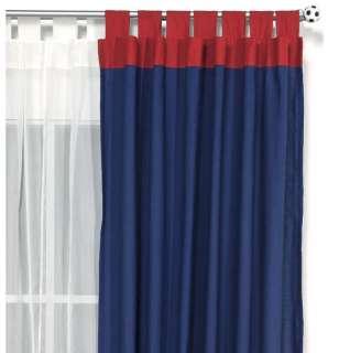 Boys Soccer Blue Comforter Sheets Bedding Set Twin 7pc