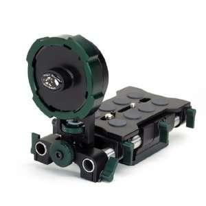 Hot Rod PL AF100 Tuner Kit   PL Lens Mount System Camera