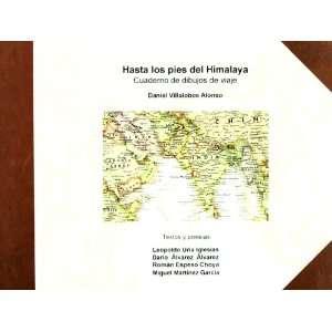 cuaderno de dibujos de viaje (9788484483175) Unknown Books