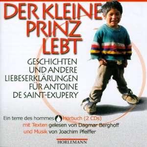 Arbeitsbuch mit 2 Audio CDs (9783895021411) Birgit Berghoff Books