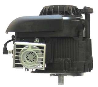 75hp Briggs Stratton Vert Engine Quattro Heavy Flywheel Tiller Pr