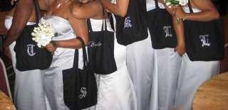 Rhinestone Wedding Party Bridal Party DIY Iron Ons