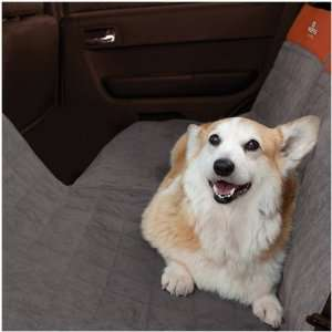 Dog Whisperer Rear Seat Protector (Quantity of 1)