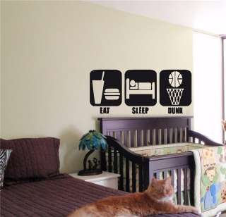 GUITAR ROCK MUSIC WALL VINYL STICKER DECALS ART MURAL B747
