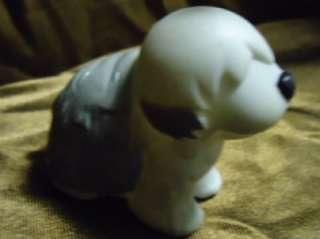 THE LITTLE MERMAID DISNEY MAX PRIENCE ERIC PET DOG