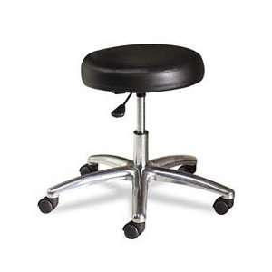 HON Medical Exam Stool without Back, 24 1/4 x 27 1/4 x 22