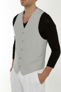 New $700 Roberto Cavalli Mens Jacket Coat Size XL NWT 1036