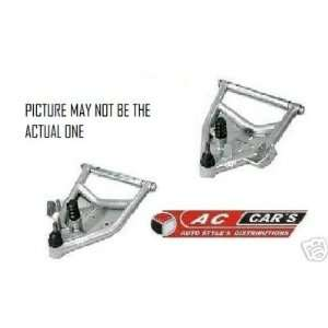Set Suspension 2 Upper Control ARM GMC 3500, Chevrolet