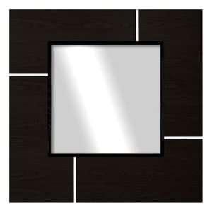 Piet Contemporary Wall Mirror   MOTIF Modern Living