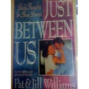 Pat Attah http://www.popscreen.com/search?q=Pat+Attah+Wives