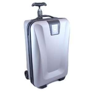20 Werks Traveler Hardside Rolling Luggage by Victorinox