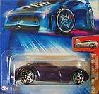 toy car HOT WHEELS collectible SIR OMINOUS