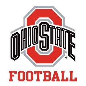 ... on Pinterest | Ohio State Buckeyes, Buckeyes and Ohio State University