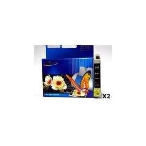 RX600 RX620. Shelf Life 24 months. High quality