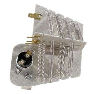 Oster Cage or Stand Dryer Heating Element: Pet Supplies