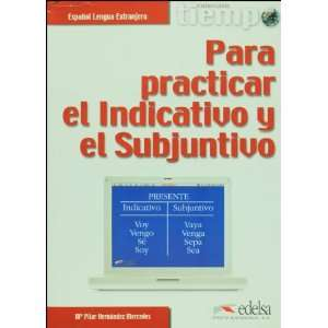 Edition) (9788477115373) Maria Pilar Hernandez Mercedes Books