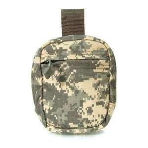 Blackhawk Escape and Evasion H/V and Drop Pouch   Olive Drab