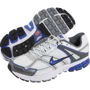 Nike Zoom Structure Triax+13 Running Shoes Mens
