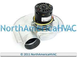 FASCO ICP Heil Tempstar Furnace Inducer Motor 702110580