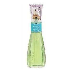 Muguet Des Bois by Coty, 1.8 oz Cologne Spray for Women