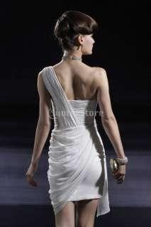 129 Size Womens Wedding Bridesmaid Formal Prom Party Mini Dress