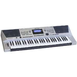 Medeli MD200 61 Key Professional Keyboard Musical