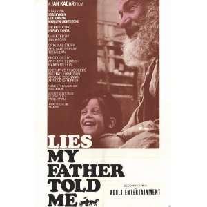 Yadin)(Len Birman)(Marilyn Lightstone)(Jeffery Lynas): Home & Kitchen