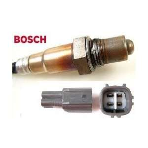 Bosch 13644 01 05 Lexus IS300 3.0L Rear Oxygen Sensor O2 01 02 03 04