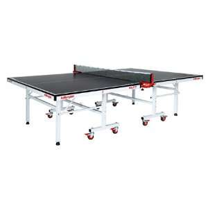 Killerspin MyT7 Black Table Tennis Table Sports