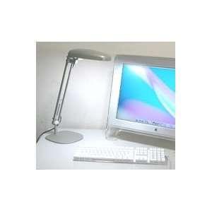 Ergo Tek Full Spectrum Supreme Desk Lamp