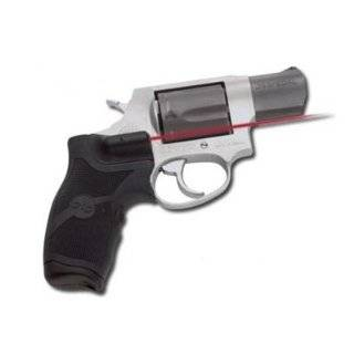 LaserLyte Side Mount Laser for Taurus Revolver:  Sports